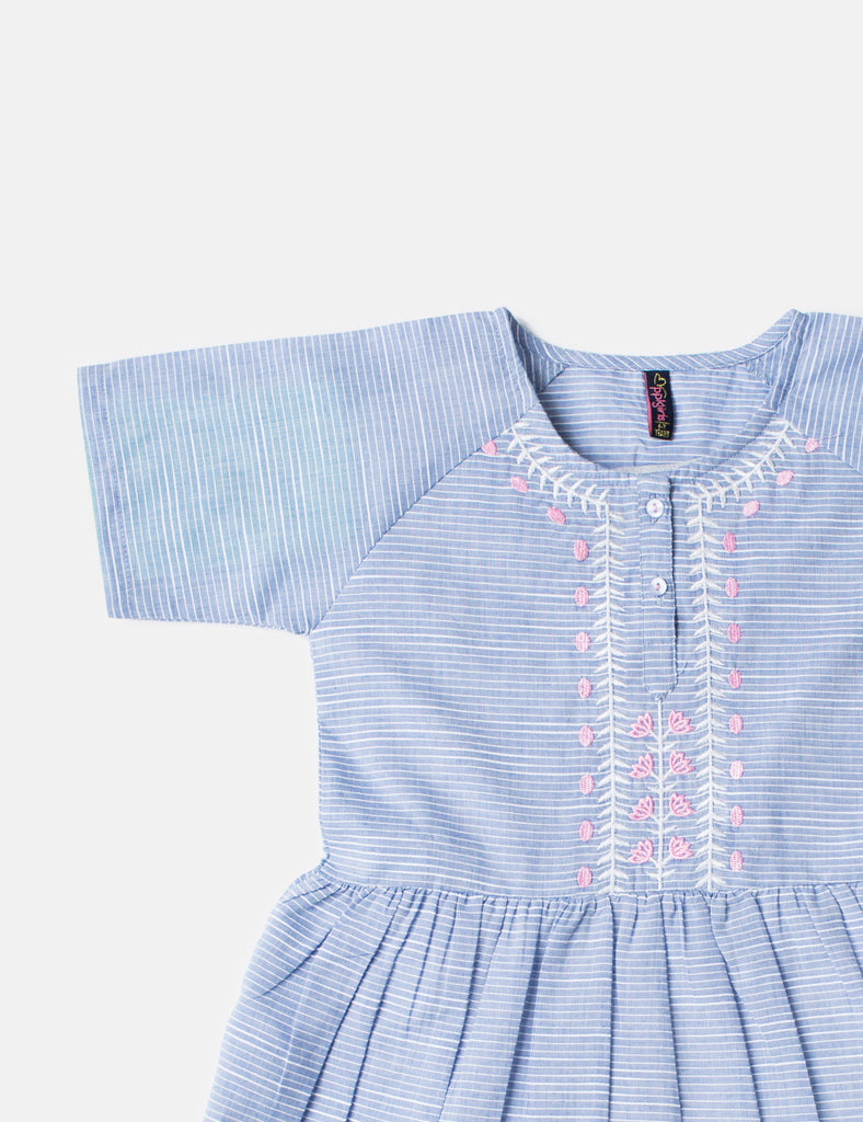 Embroidered Dress (6273896775832)
