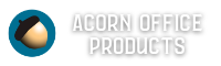 Acorn Office Products