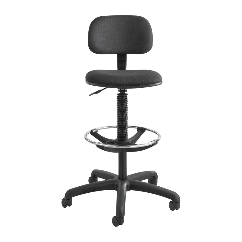 Economy Extended-Height Chair