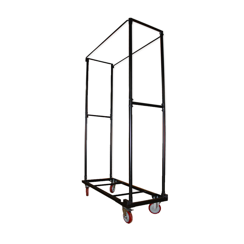 Event Folding Chair Cart 5000 Series