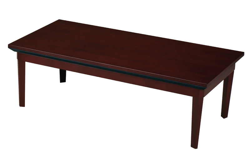 Corsica® Series Coffee Table - Acorn Office Products - Safco Products