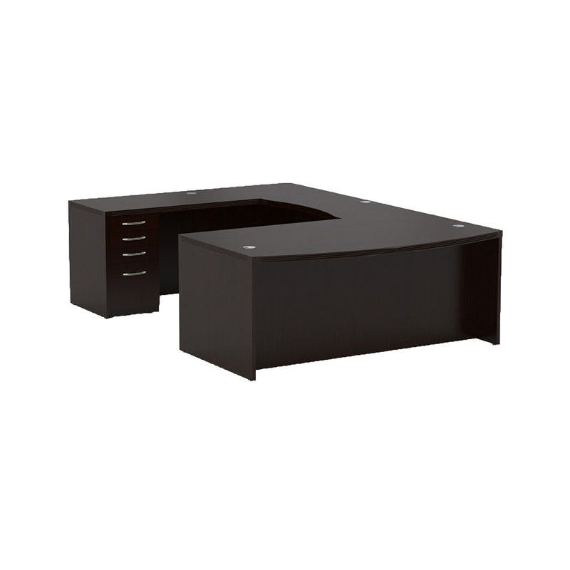 Aberdeen® Series Suite 3 - Acorn Office Products - Safco Products