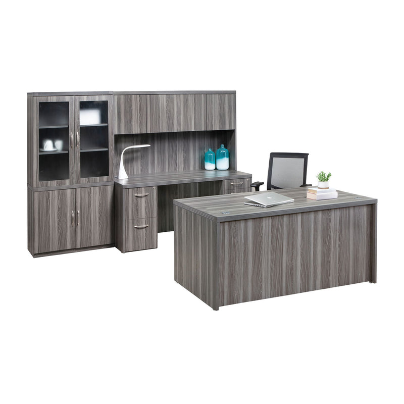 Aberdeen® Series Storage Cabinet - Acorn Office Products - Safco Products