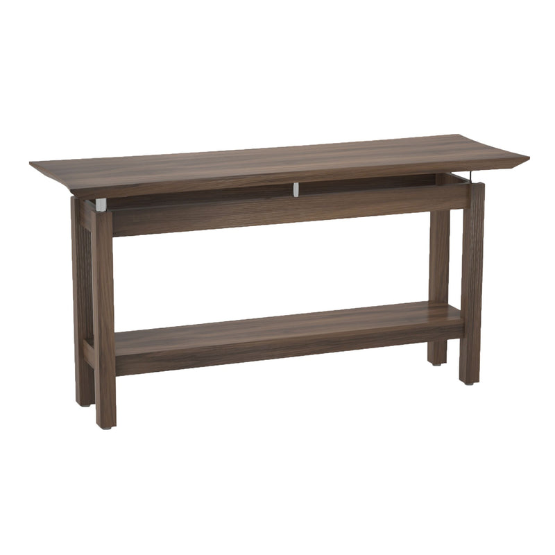 Sterling Sofa Table - Acorn Office Products