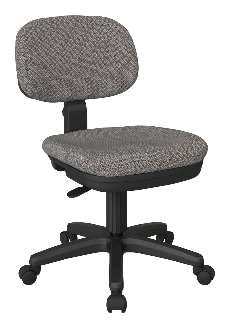 Basic Task Chair - Acorn Office Products - Office Star