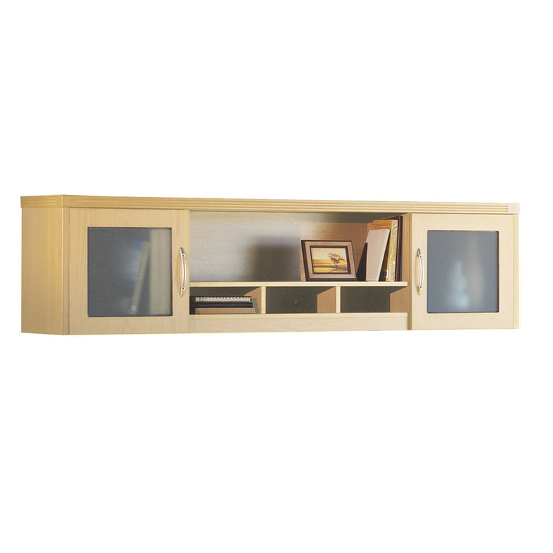 "Aberdeen® Series 72"" Wall Mount Hutch - Acorn Office Products - Safco Products"