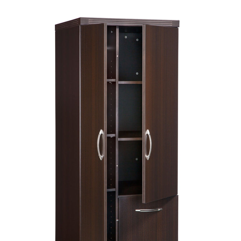 Aberdeen® Series Personal Storage Tower - Acorn Office Products - Safco Products