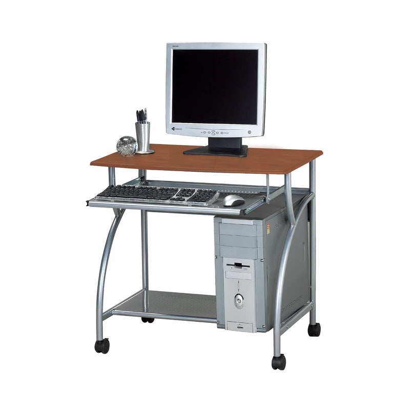 Eastwinds Argo PC Workstation