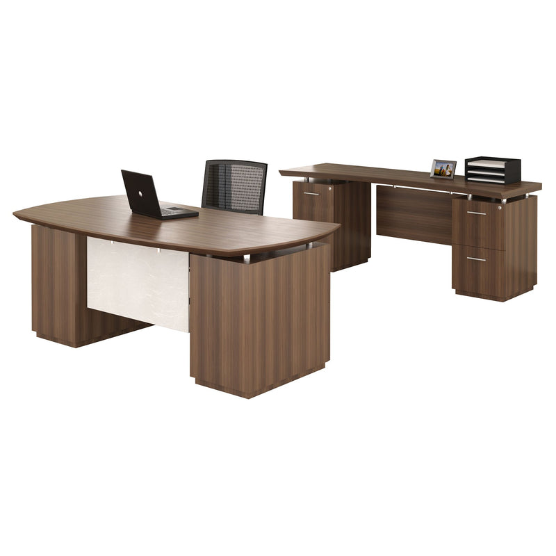 Sterling Typical 9 - Acorn Office Products