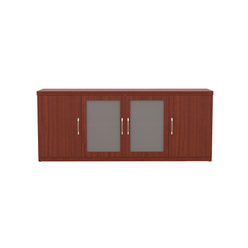 Aberdeen® Series Low Wall Cabinet - Acorn Office Products - Safco Products