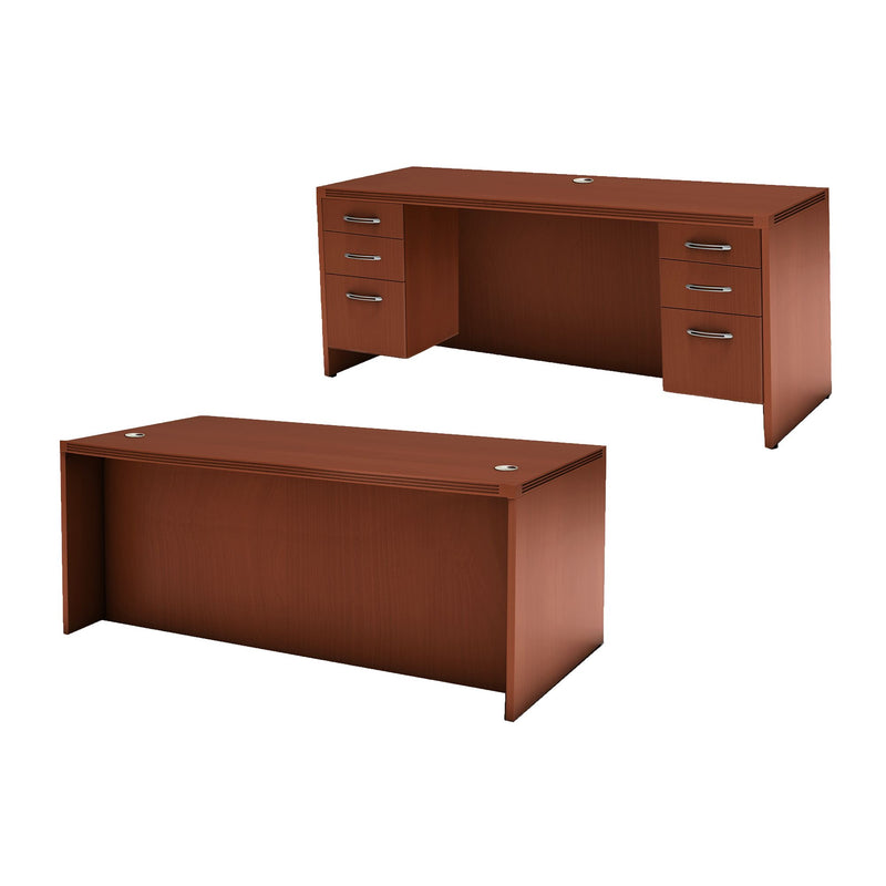 Aberdeen® Series Suite 1 - Acorn Office Products - Safco Products