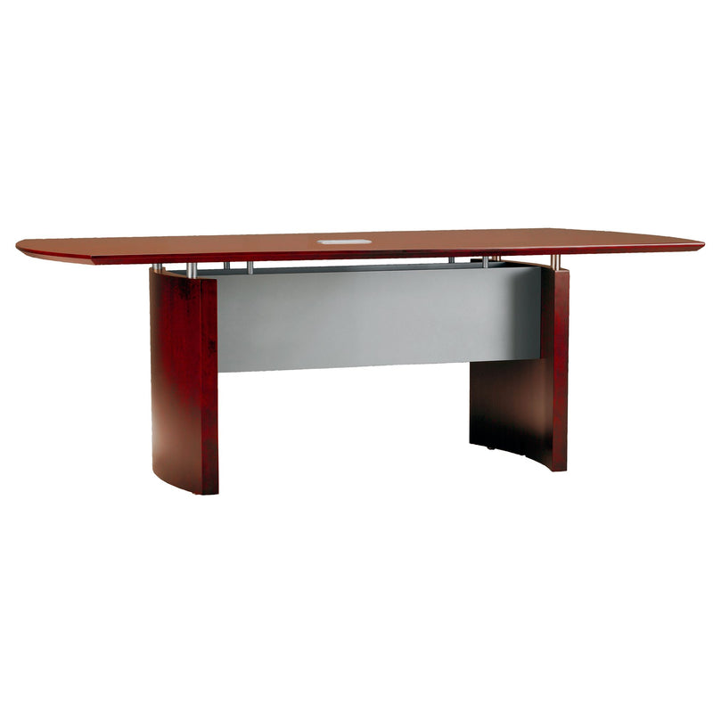 Napoli® Conference Table, 6' L