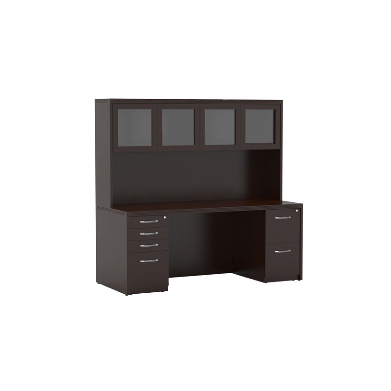 Aberdeen® Series Suite 34 - Acorn Office Products - Safco Products