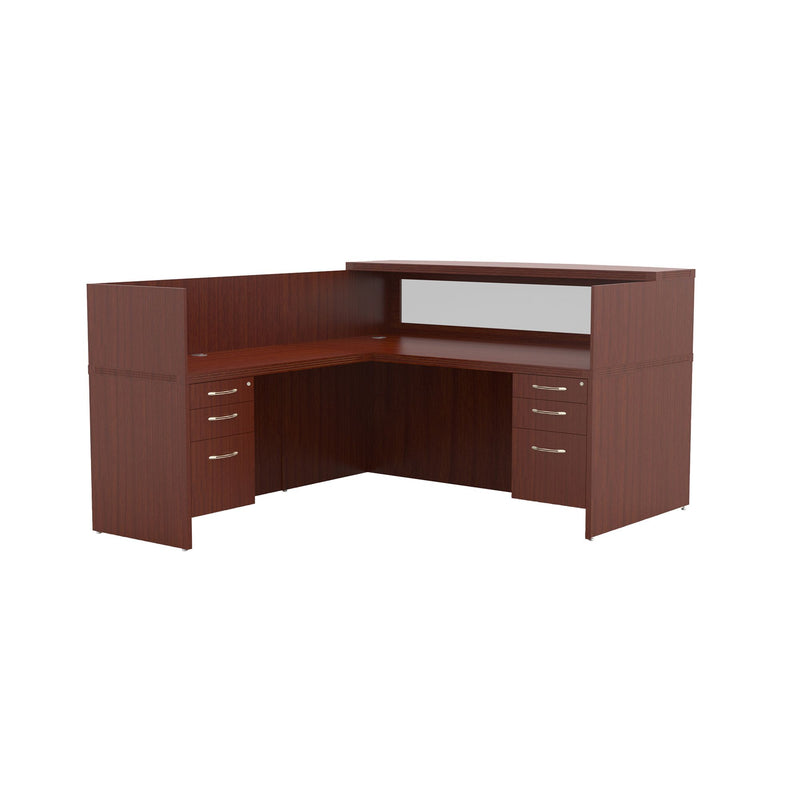Aberdeen® Series Suite 36 - Acorn Office Products - Safco Products