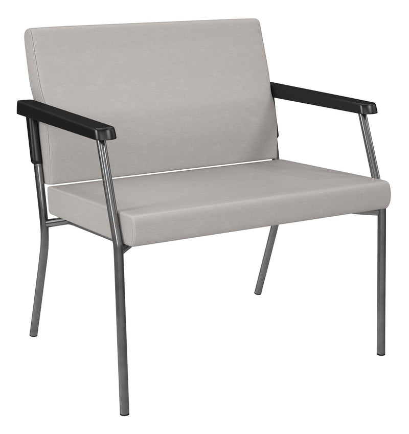 Bariatric Big & Tall Chair - Acorn Office Products - Office Star
