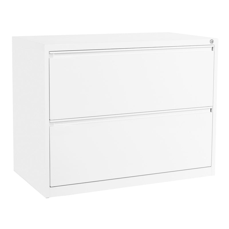 "36"" Wide 2 Drawer Lateral File - Acorn Office Products - Office Star"