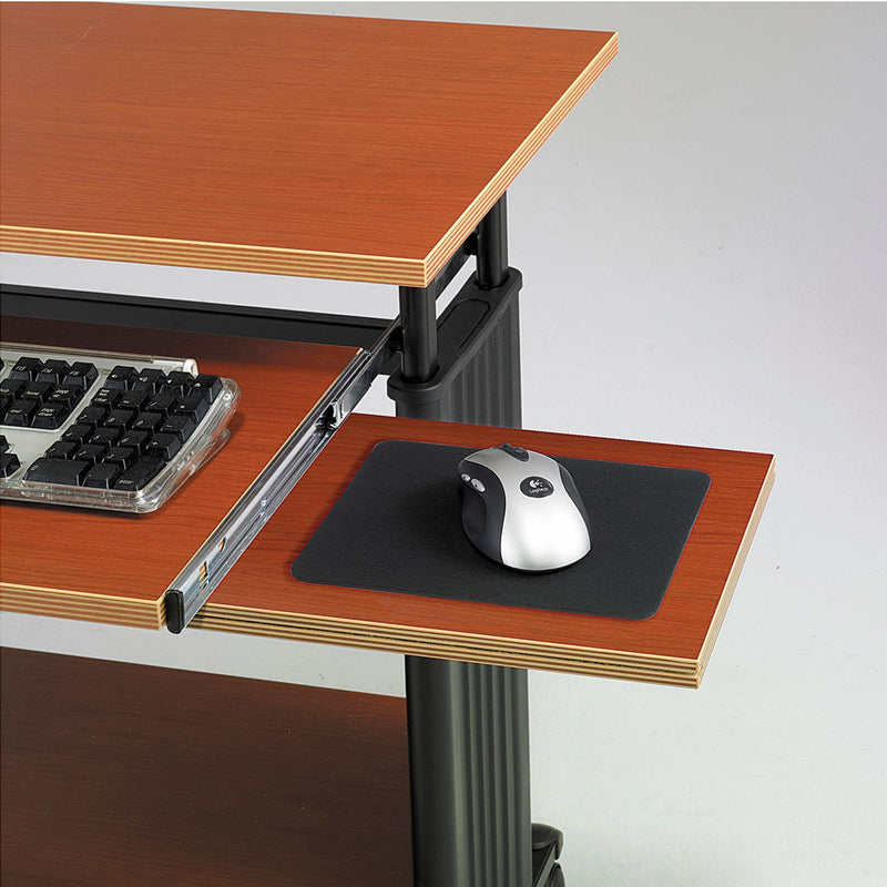 Muv™ Stand-up Desk