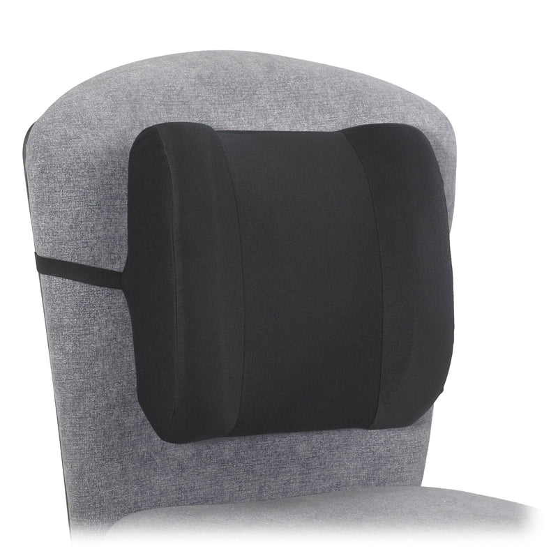 Remedease® High Profile Backrest (Qty. 5)