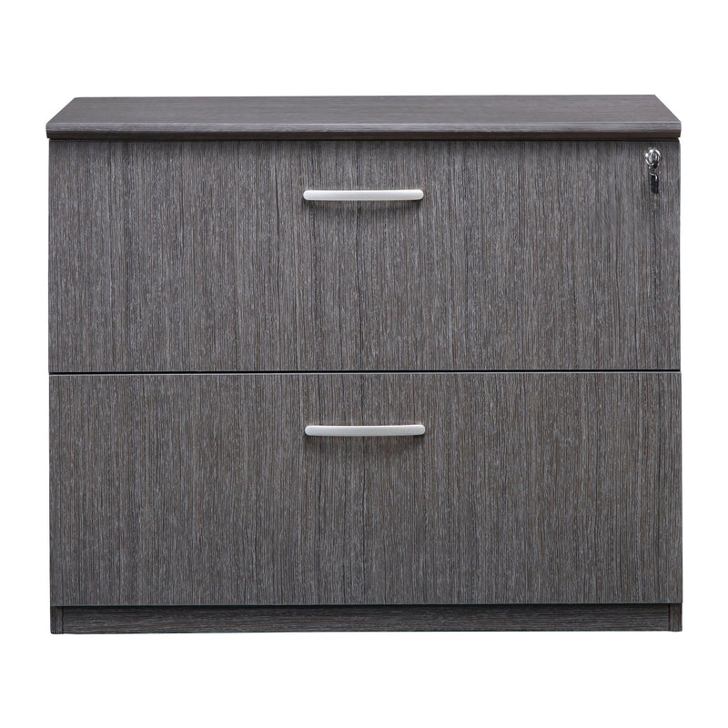Veneer Lateral File - Acorn Office Products