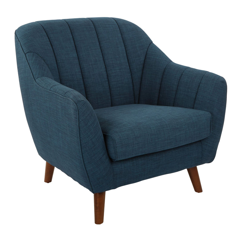 Skylark Accent Chair