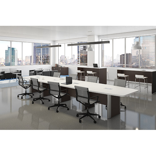 Standard Optional Arm - Acorn Office Products