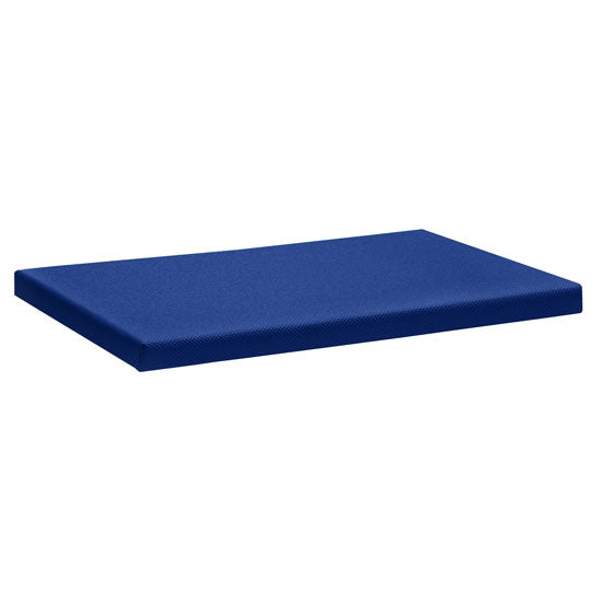 Top Cushion for PL1007 - Acorn Office Products