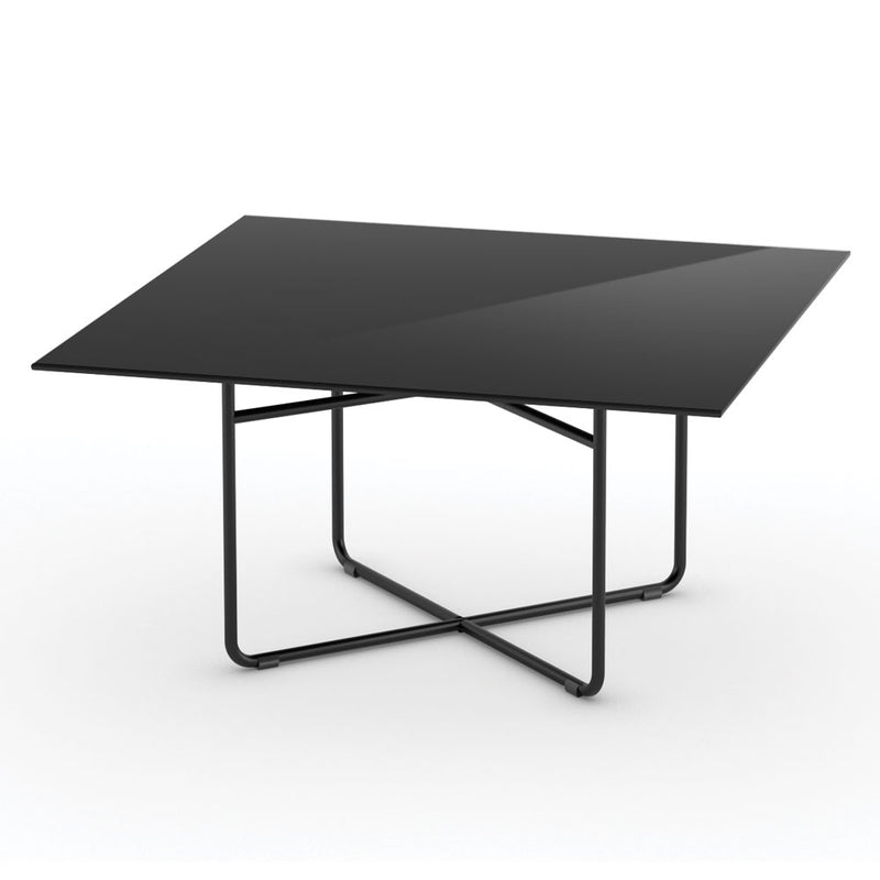 30'' Square Glass Top - Acorn Office Products - Office Source