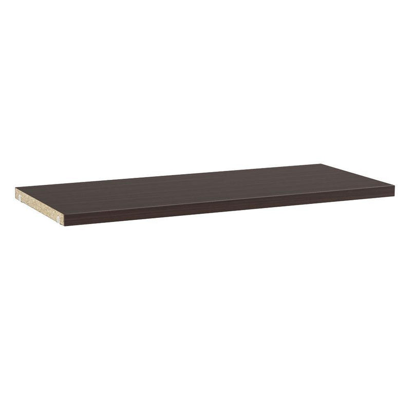 1'' Thick Shelf - Acorn Office Products - Office Source
