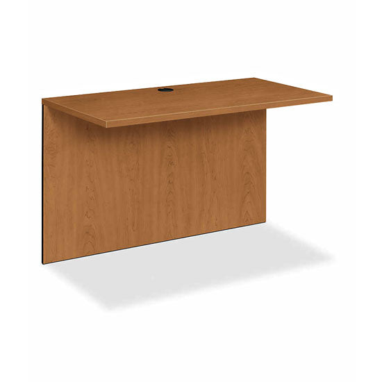 Bridge - Acorn Office Products - Office Source