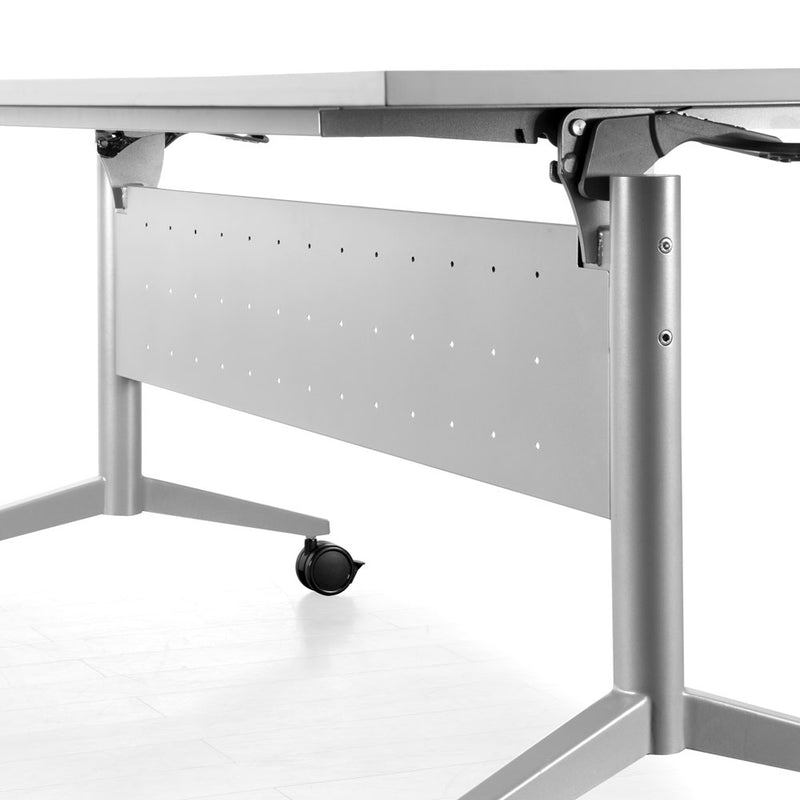 T - Flip Top Table Leg - Acorn Office Products