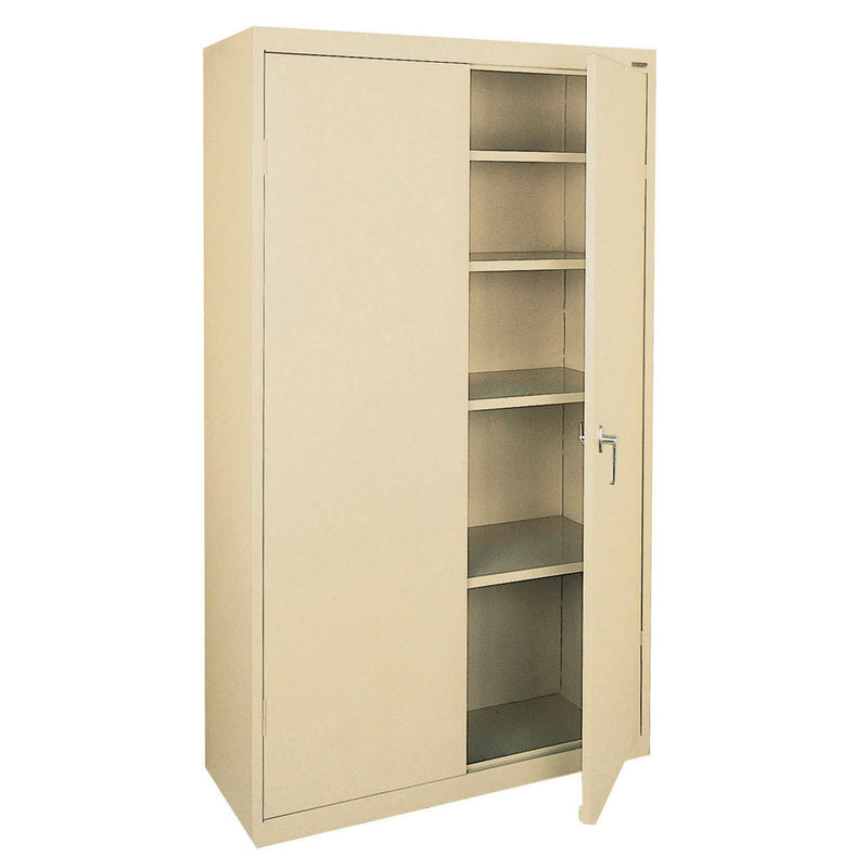 Storage Cabinet - Acorn Office Products