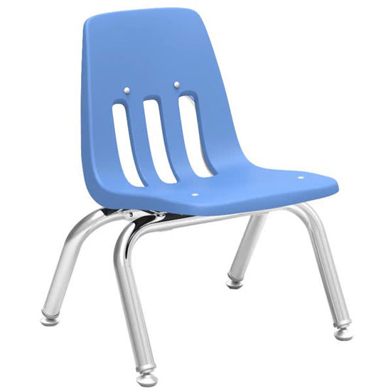 Student Chair - 10''H - Acorn Office Products