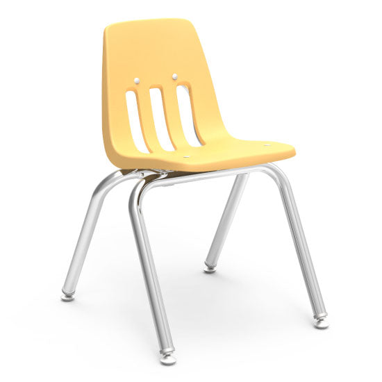 Student Chair - 14''H - Acorn Office Products