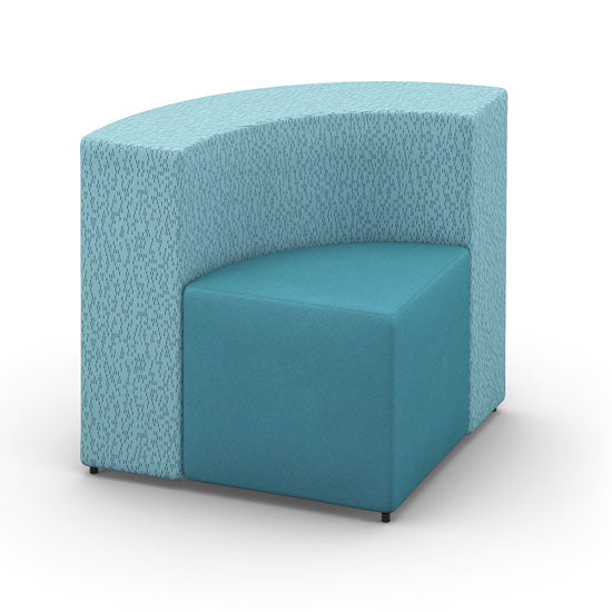 Quartile Chair