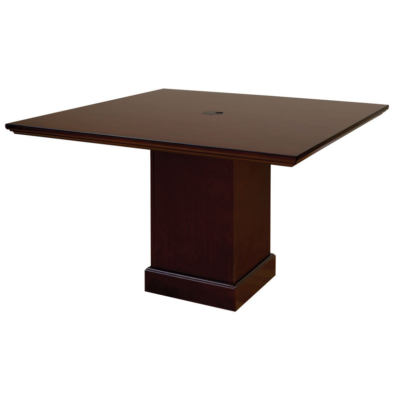48'' Expandable Conference Table - Acorn Office Products - Office Source