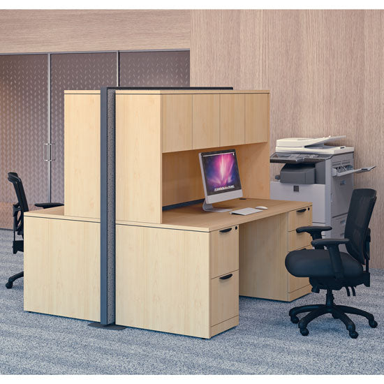 Typical OS124 - Acorn Office Products