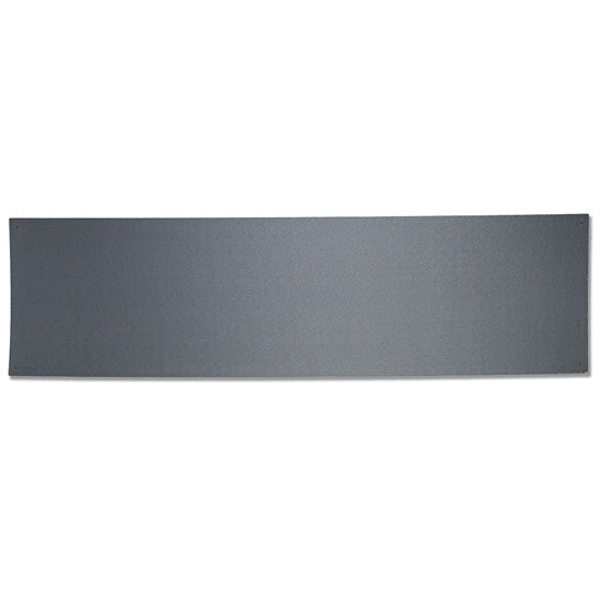 Tack Board - Gray Fabric - Acorn Office Products