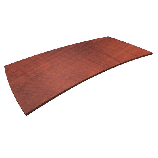 Crescent Table Top - Acorn Office Products - Office Source