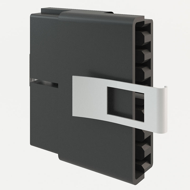Connector - Acorn Office Products - Office Source
