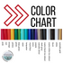 products/colorchart_3d0e1cb7-4481-4443-9711-6c9dbfb59860.png