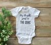 Hey Dwight, Send In The Subs Onesie | The Office TV Show | The Office Onesie | Dwight Schrute | Baby Onesie