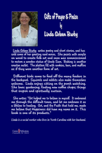 Load image into Gallery viewer, Gifts of Prayer and Praise - Linda Arleen Burby