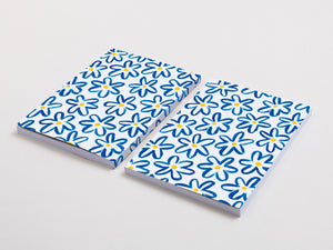 Taaryn Brench limited-edition notebook