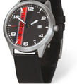 Suzuki Men's Watch