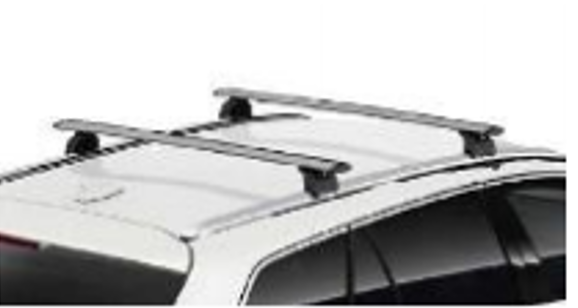 Suzuki Swace Multi Roof Rack