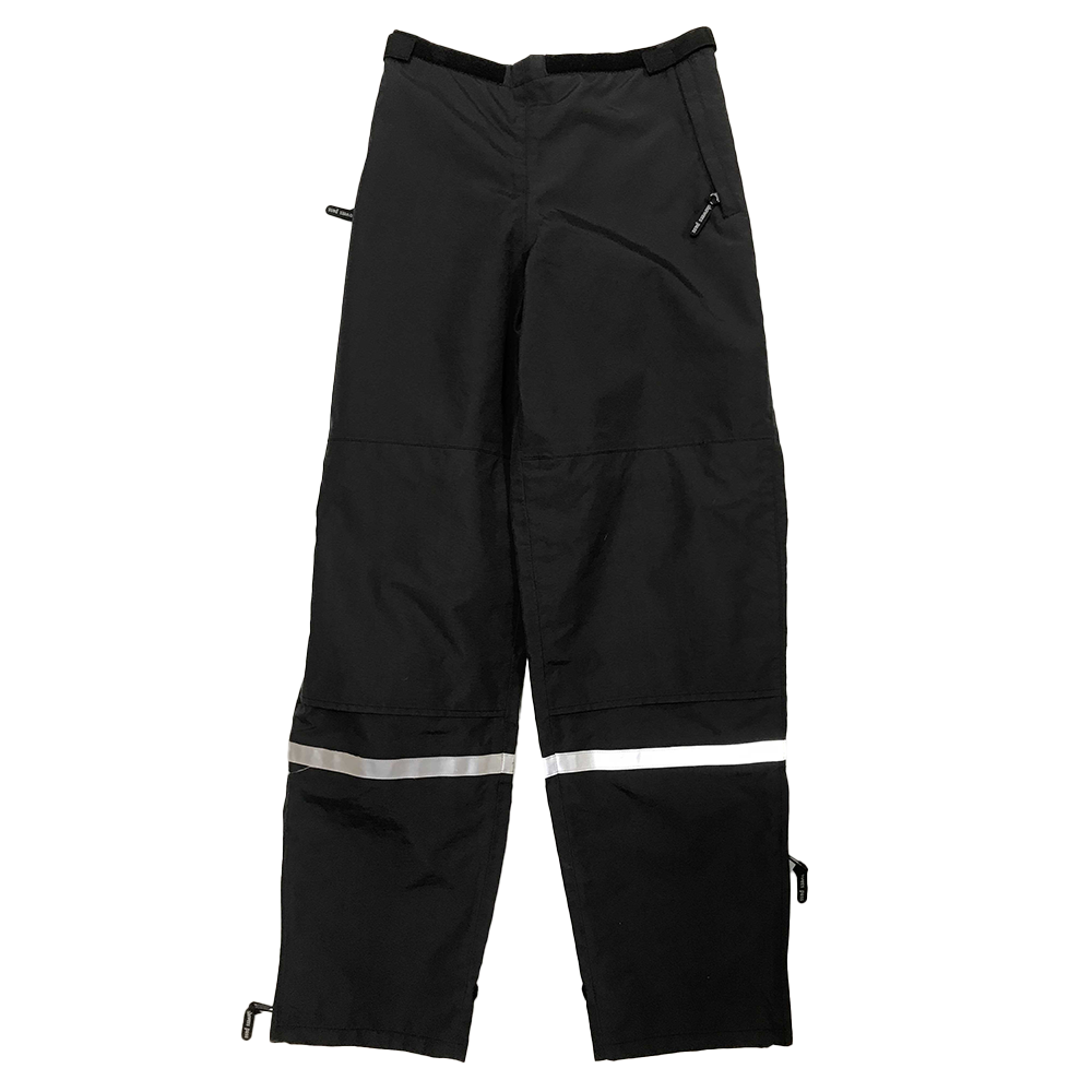 Showers Pass Cycling Rain Pants
