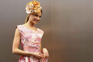 Melbourne Cup Races Jewellery & Fashion Tips