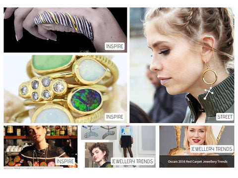 5 Best Jewellery Blogs