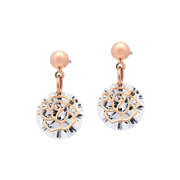 Rosie Earrings