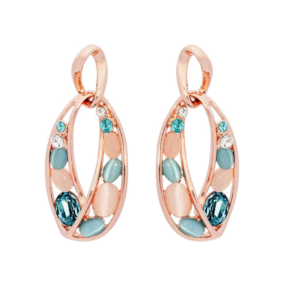 Glamour Earrings